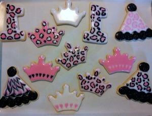 leopardcookie